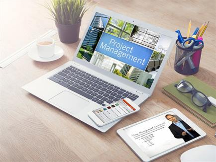 Get Your Project Management Professional Certification