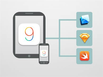 Build Your Own App from Scratch with This $39 Course for Beginners
