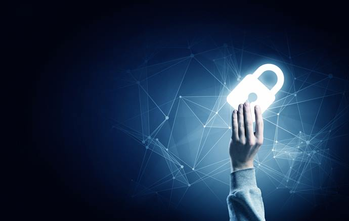 How to Stop Insider Security Threats to Your Business