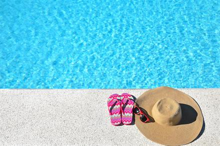 How to Take a Vacation From Your Business