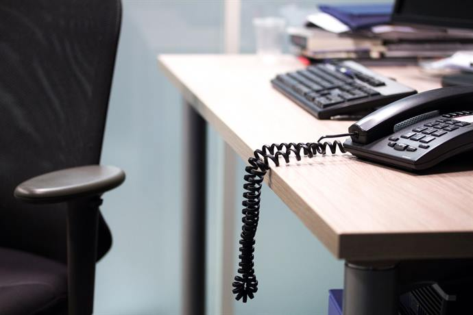 Is Poor Attendance at Work a Reflection of Bad Leadership?
