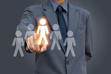 What Job Seekers Want in the Hiring Process