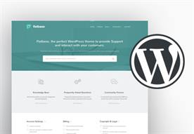 How to Create a Wiki-Style Website With WordPress, Quickly